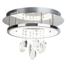 Romina LED mennyezeti lámpatest 24W 2000 Lm 4000K Rábalux 2501