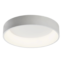 Adeline LED mennyezeti 36W 2100 Lm 4000K lámpatest D60 Rábalux 2508