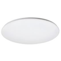 Ollie LED 40W 2950 Lm 2700K-6500K D40 mennyezeti csillogó lámpatest távírányítóval Rábalux 2635