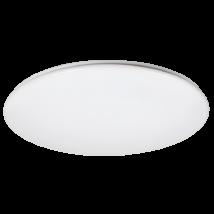 Ollie LED 40W 3100 Lm 2700K-6500K D40 mennyezeti lámpatest távírányítóval Rábalux 2636