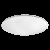 Ollie LED 100W 5900 Lm 2700K-6500K D80 mennyezeti csillogó lámpatest távírányítóval Rábalux 2639