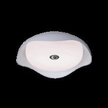Rosie LED 18W 1260 Lm 3000K meleg fehér D40 mennyezeti lámpatest Rábalux 4619