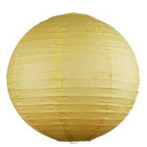 Rice rizs lámpatest E27 függeszték D30cm Rábalux 4893