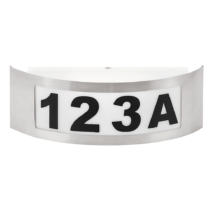 Innsbruck kültéri E27 14W IP44 Rábalux 8749