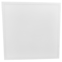 Greenlux LED panel DAISY VIRGO LED 60X60 40W 3400Lm 4000K 230V GXDS071