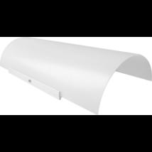 Greenlux DAISY VIKI-B LED fali lámpa 7W 4000K természetes fehér 500 lumen GXDS140