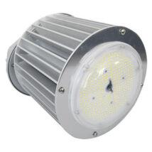 LED Csarnokvilágító 200W 25000 Lm 4000K természetes fehér ipari nagy teljesítményű IP65 MEAN WELL tápegységgel szerelve Greenlux 5 Év Garancia