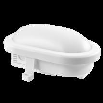 LED Hajólámpa 8W 780 lm 4000K természetes fehér IP54 kültéri Greenlux GXLS270