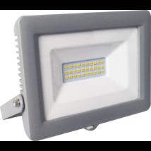 LED SMD 20W fényvető fényszóró reflektor 1950 Lm polikarbonát természetes fehér IP54 Greenlux