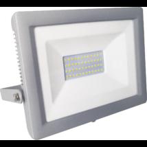 LED SMD 50W fényvető fényszóró reflektor 4650 Lm polikarbonát természetes fehér IP54 Greenlux