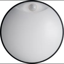 DITA ROUND LED 14W 1000 Lm mennyezeti szenzoros 4000K természetes fehér lámpatest DITA ROUND IP54 Greenlux 2 Év Garancia GXPS040