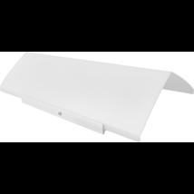 DAISY VIKI-A LED 7W 500 Lm természetes fehér Fal belső világítás GXDS141 Greenlux