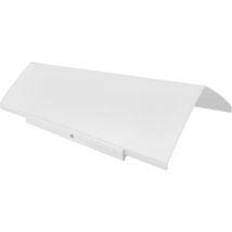 Greenlux DAISY VIKI-A LED fali lámpa 7W 4000K természetes fehér 500 lumen GXDS141