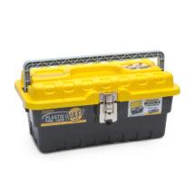 """Handy műanyag szerszámosláda 16"""" 10945A"""