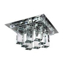 Kanlux beépíthető spot lámpa G4 CANTA CTX-DS20