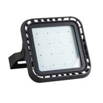 Kanlux FL MASTER LED 140W-NW reflektor 4000K természetes fehér 18200 lumen 28491