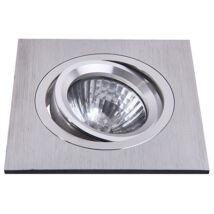 Spot fashion beépíthető spot halogén GU5.3 lámpa Rábalux 1117