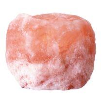 Rock sólámpa mécsestartó 0,5-0,7kg Rábalux 4129