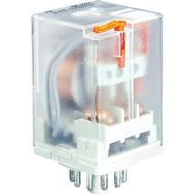 Relpol relé elektromágneses R15-2013-23-5230-WTL