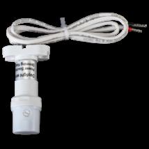 Tracon Intelligens fényszenzor 1-10 VDC, 360° ALK110