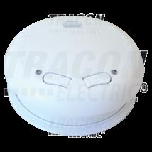 Tracon füstérzékelő-riasztó SD101LD
