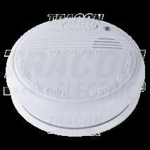 Tracon füstérzékelő-riasztó SD133A