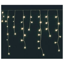 Micro LED-es, figurás fényfüggöny KAF 10/WW