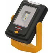 Brennenstuhl  4 + 3 SMD 200 Lm LED-es univerzális elem lámpa 3XAAA HL DB43 MH 1175420010