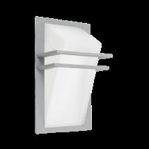EGLO PARK kültéri fali lámpa E27 1X60W IP44 83432