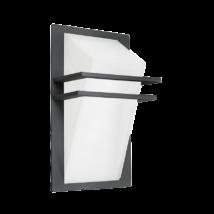 EGLO PARK kültéri fali lámpa E27 1X60W IP44 83433