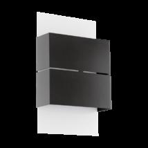 KIBEA LED kültéri fali lámpa LED-MODUL 2X2,5W 360 lm IP44 93254 EGLO