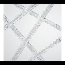 EGLO SORRENTA LED 9,7W 1140 Lm meleg fehér fali mennyezeti lámpa 93764 5 Év Garancia