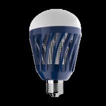 Elmark Anti Mosquito szúnyogriasztó LED A60 E27 6W 4000K 400 lumen 99LED6KM