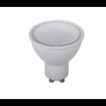 Elmark led lámpa izzó spot 3W GU10 4000K természetes fehér 240 lumen 99LED727