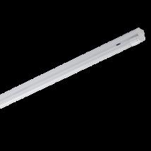 LED 18W 120 cm szabadonsugárzó LED FÉNYCSŐVEL hideg fehér 6400K  Elmark