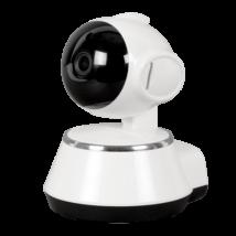 Elmark Wi-Fi SMART beltéri kamera 100W PIXELS 195050