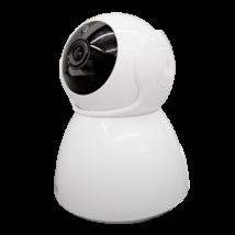 Elmark Wi-Fi SMART beltéri kamera H265 200W PIXELS 195051