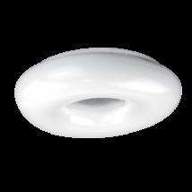 Elmark Donut mennyezeti LED design lámpatest 32W 2000 Lm 4000K 95DONUT30LED