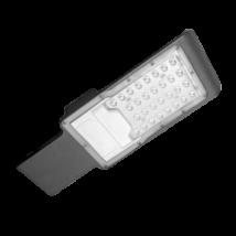 Elmark LED 30W 3000 Lm utcai megvilágító street lámpa ROUTE SMD 30W 5500K IP65 98ROUTE30SMD