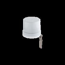 Alkonykapcsoló fénykapcsoló 25A IP44 5-50 lux alkonyatkapcsoló / fényérzékelő / ST303 99DS300
