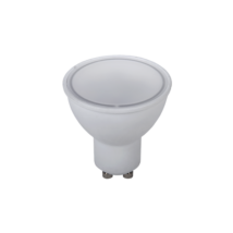 Elmark LED lámpa-izzó spot GU10 7W 4000K természetes fehér 500 lumen 99XLED729