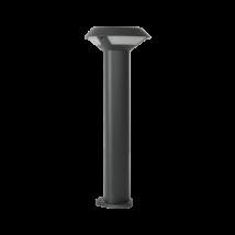 Osram Leddel szerelt kültéri 6W Lámpatest IP65 GRF968 LED Elmark 968LEDP500