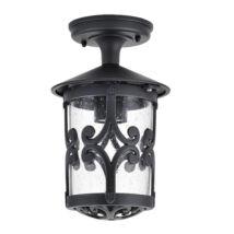 Palma kültéri mennyezeti lámpatest E27 Rábalux 8539