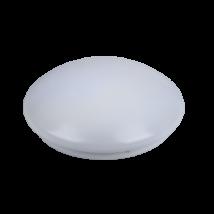 Elmark LED mennyezeti lámpa 12W 960 lumen 4000K-4300K természetes fehér IP20 95LITE12LED
