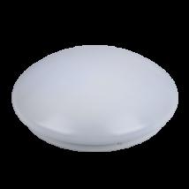 Elmark LED mennyezeti lámpa 24W 1920 lumen 4000K-4300K természetes fehér IP20 95LITE24LED