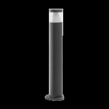 Osram Leddel szerelt kültéri 6W Lámpatest IP65 GRF967 LED 967LEDP500