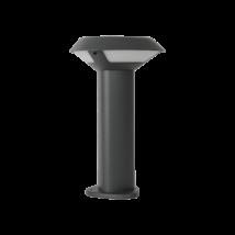 Osram Leddel szerelt kültéri 6W Lámpatest IP65 GRF968 LED Elmark