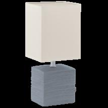 Eglo Mataro asztali lámpatest 93044