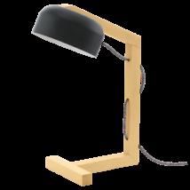 Eglo Gizzera asztali lámpatest 94036