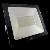 Trixline SLIM SMD LED reflektor-fényvető 200W 4200K 15000 lumen